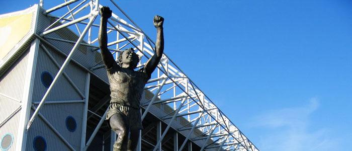 187 Statistically Speaking Leeds V Hull City