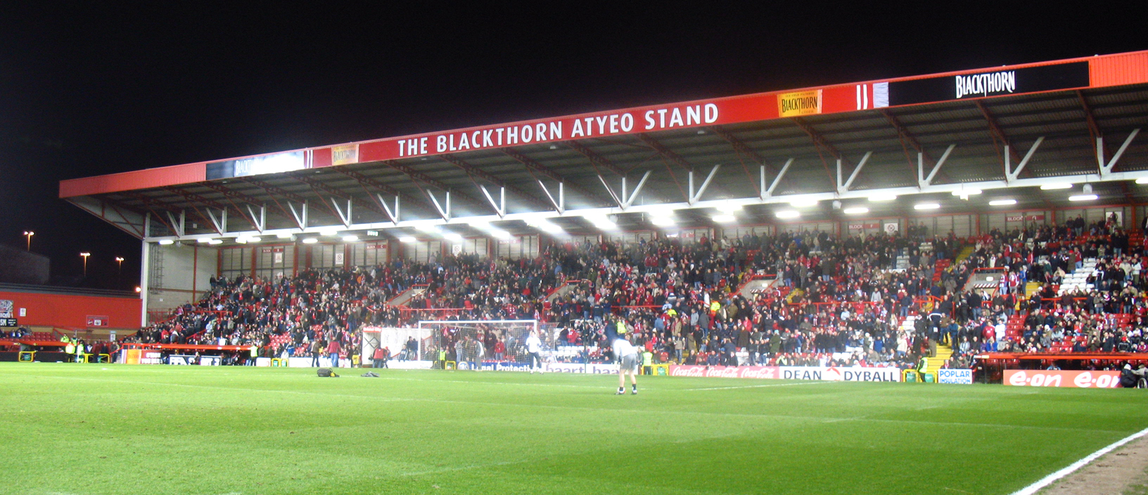 187 Bristol City A Preview Stats And Pub Guide